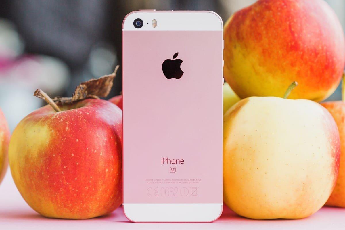 холодное картинки телефона яблока эти широко