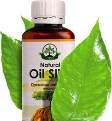 Natural Oil Slim - масло для похудения в Самаре
