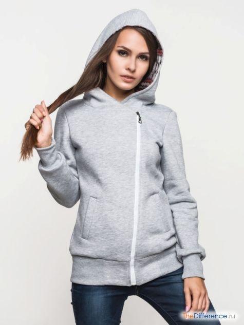 16a99836 Чем Спортивная одежда свободного кроя пользуется неизменной популярностью  среди молодежи, ведущей активный образ жизни. Чем