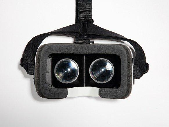 Yandex очки виртуальной реальности купить очки dji для дрона в москва