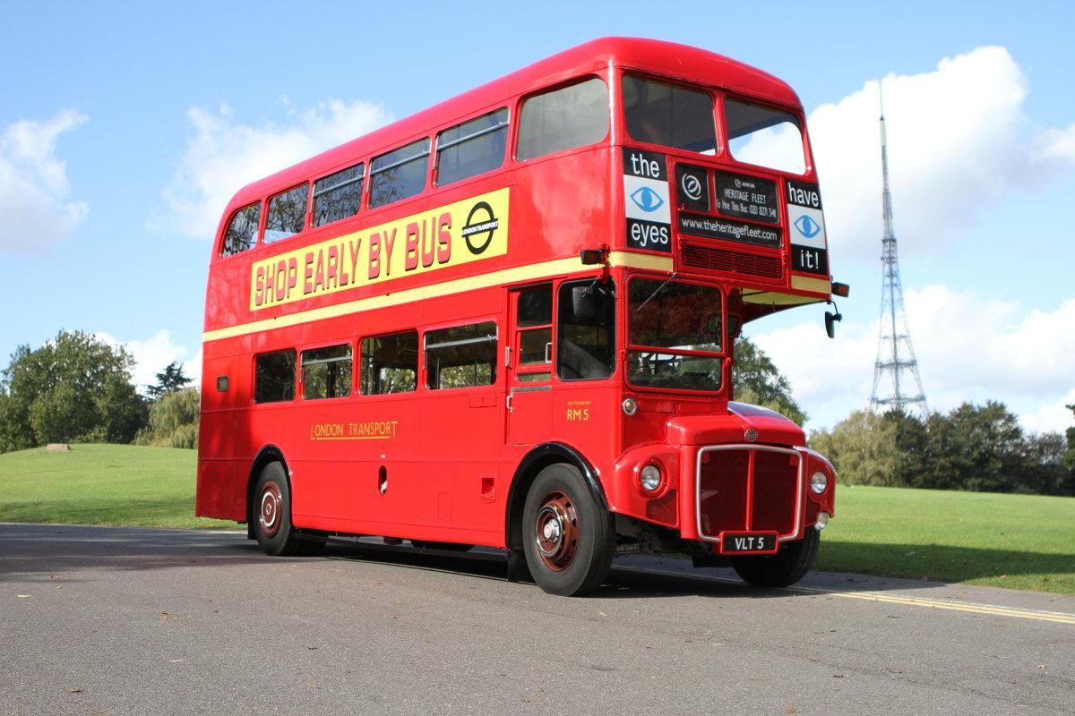перечисленные олигархи английские автобусы двухэтажные картинках это лихие