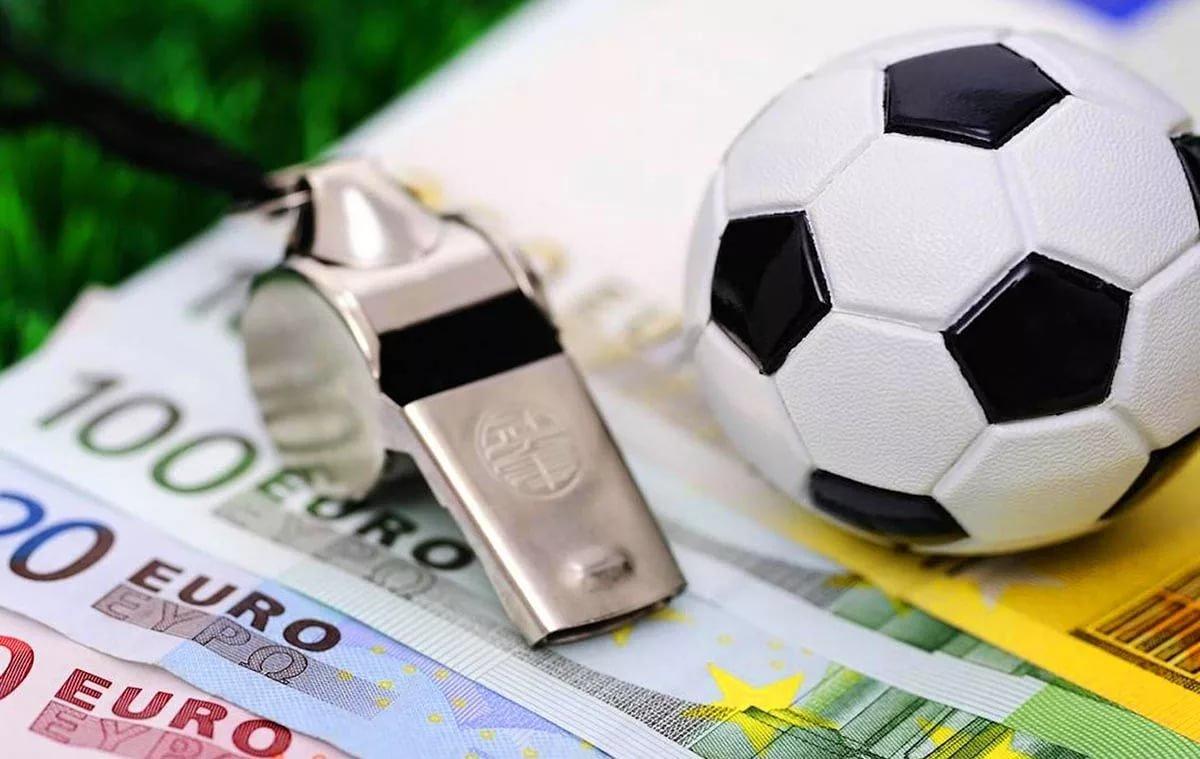 Правильный совет по ставкам футбол