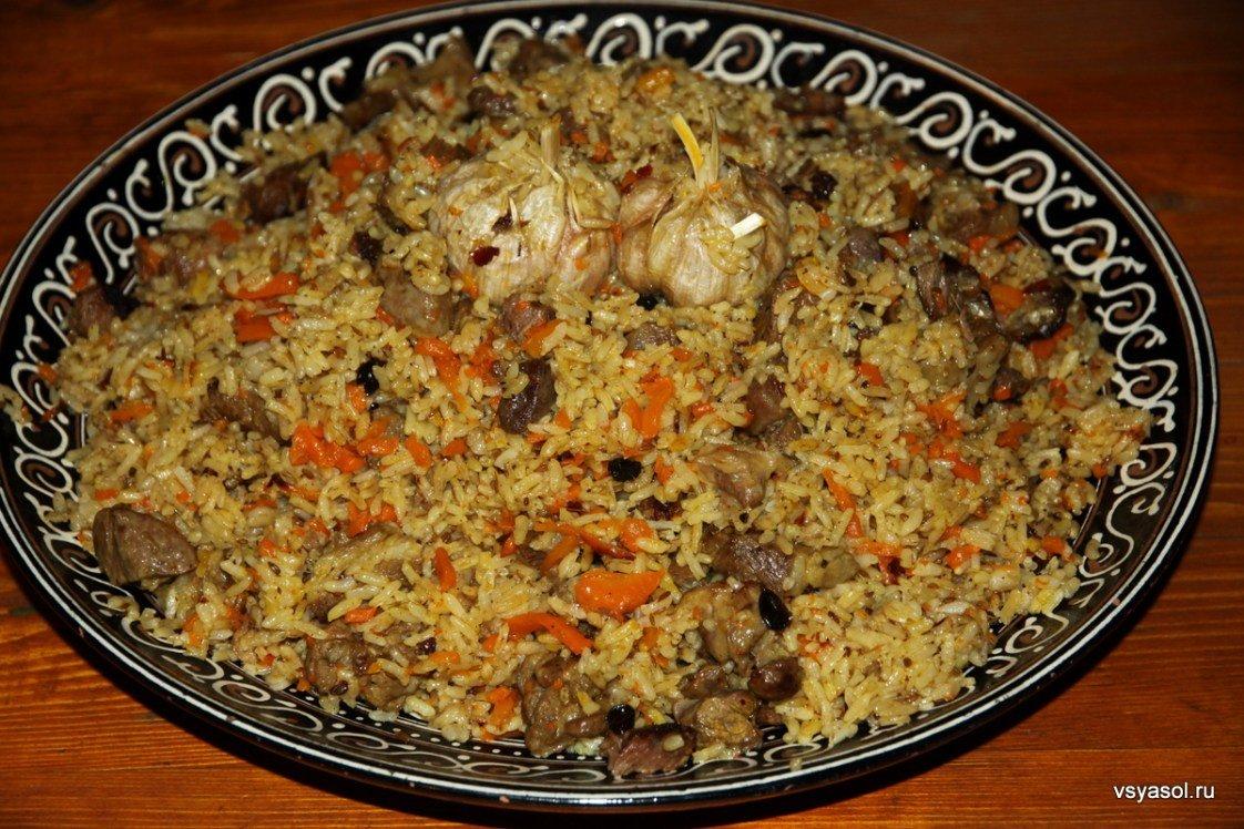 таджикская кухня рецепты с фото пошагово поплавка, который должен