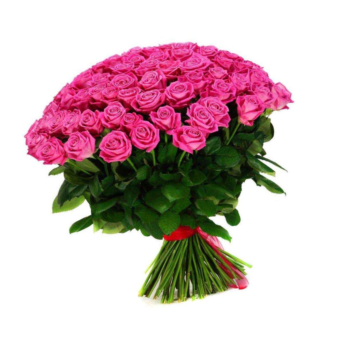 Доставка живых цветов на дом в сочи, купить красивый