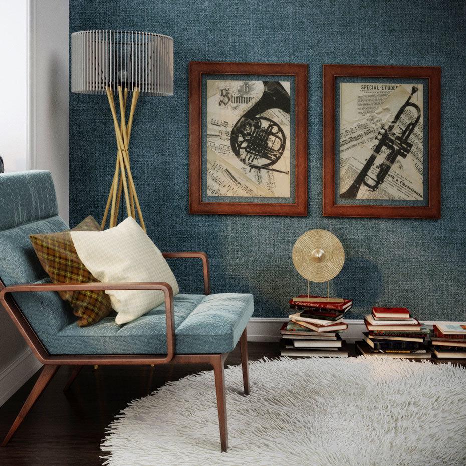 Картинки с изображением музыкальных инструментов