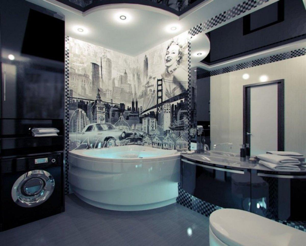 Fresh Gothic Bathroom Best Home Design Best On Gothic Bathroom Design Ideas, Home Design Pictures
