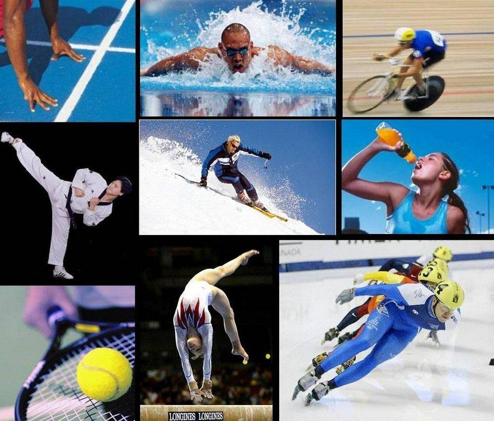 Открытки рубеж, картинки физкультура и спорт в нашей жизни