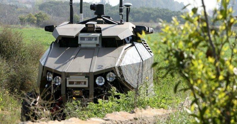 Seo блог номер раз: Конгресс США дал беспилотным автомобилям зеленый свет