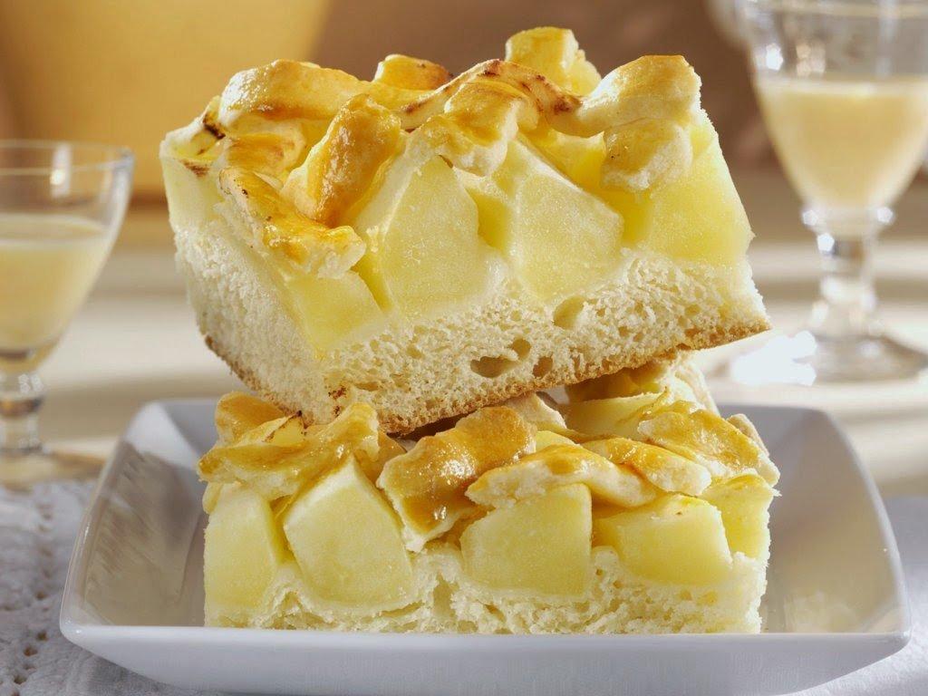 повседневного кителя рецепт нежного яблочного пирога с фото клубнику