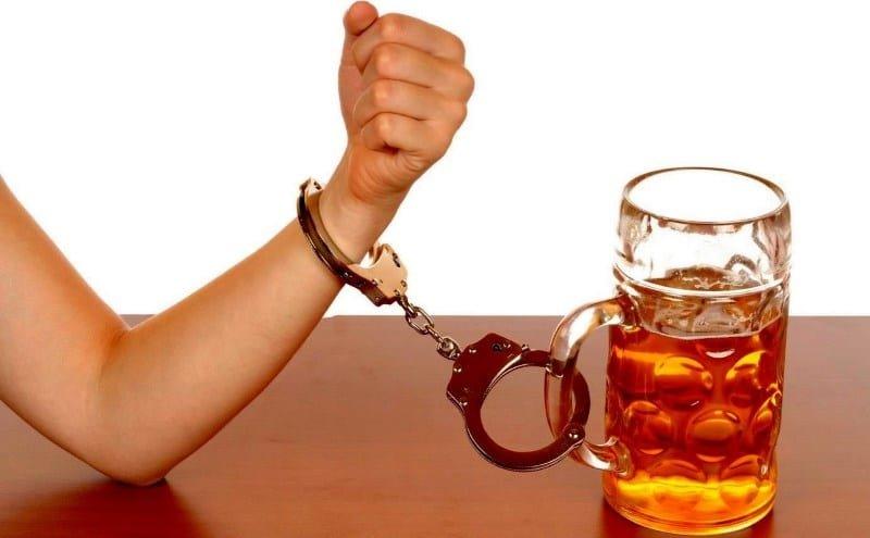 Картинки алкоголизм не лечится