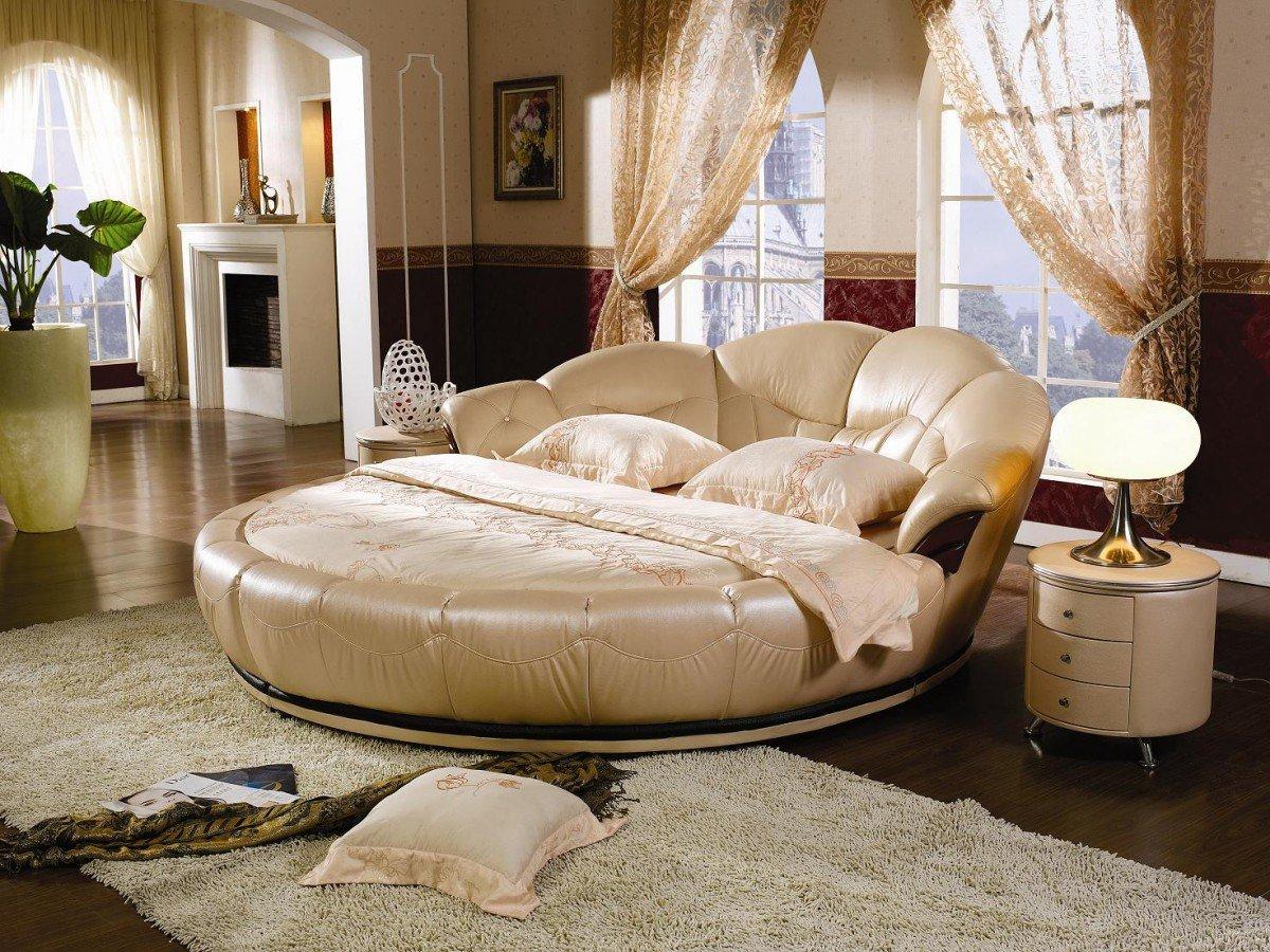 любые самые красивые кровати онлайн фото для просмотра можете