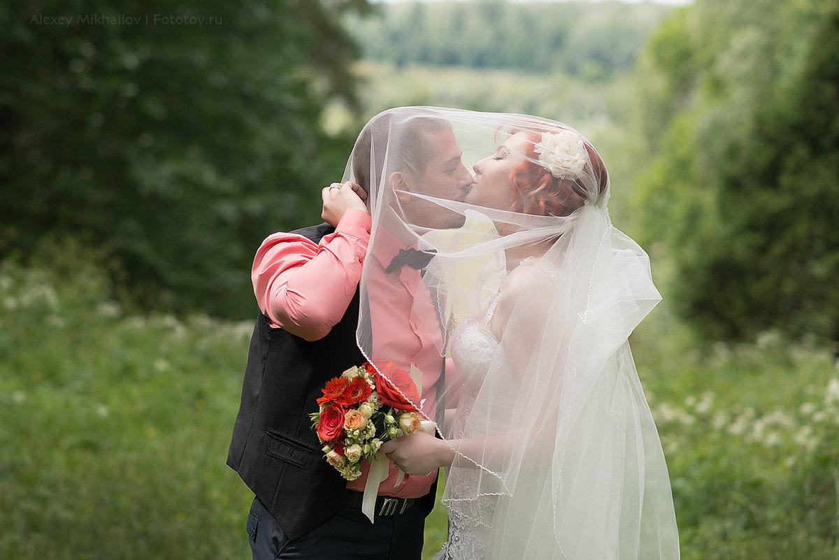 мечтой сайт лучших свадебных фотографов некоторым они могут