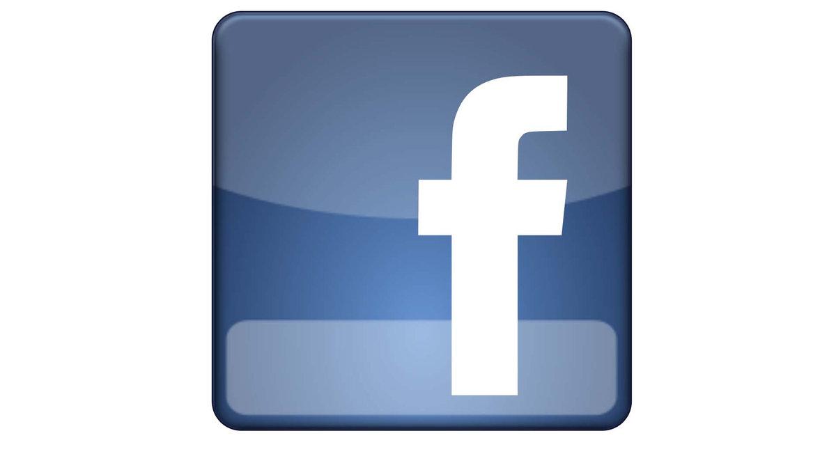 Фейсбук Моя страница  вход на свою страницу Facebook