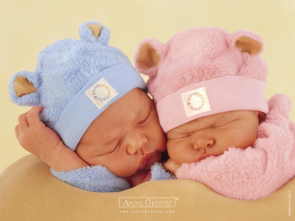 Счастье любит, открытки новорожденные близнецы