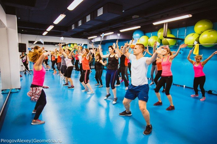 ㉔ круглосуточные фитнес клубы в екатеринбурге с адресами, ☎️ телефонами, ценами, ✉️ отзывами посетителей и фото.
