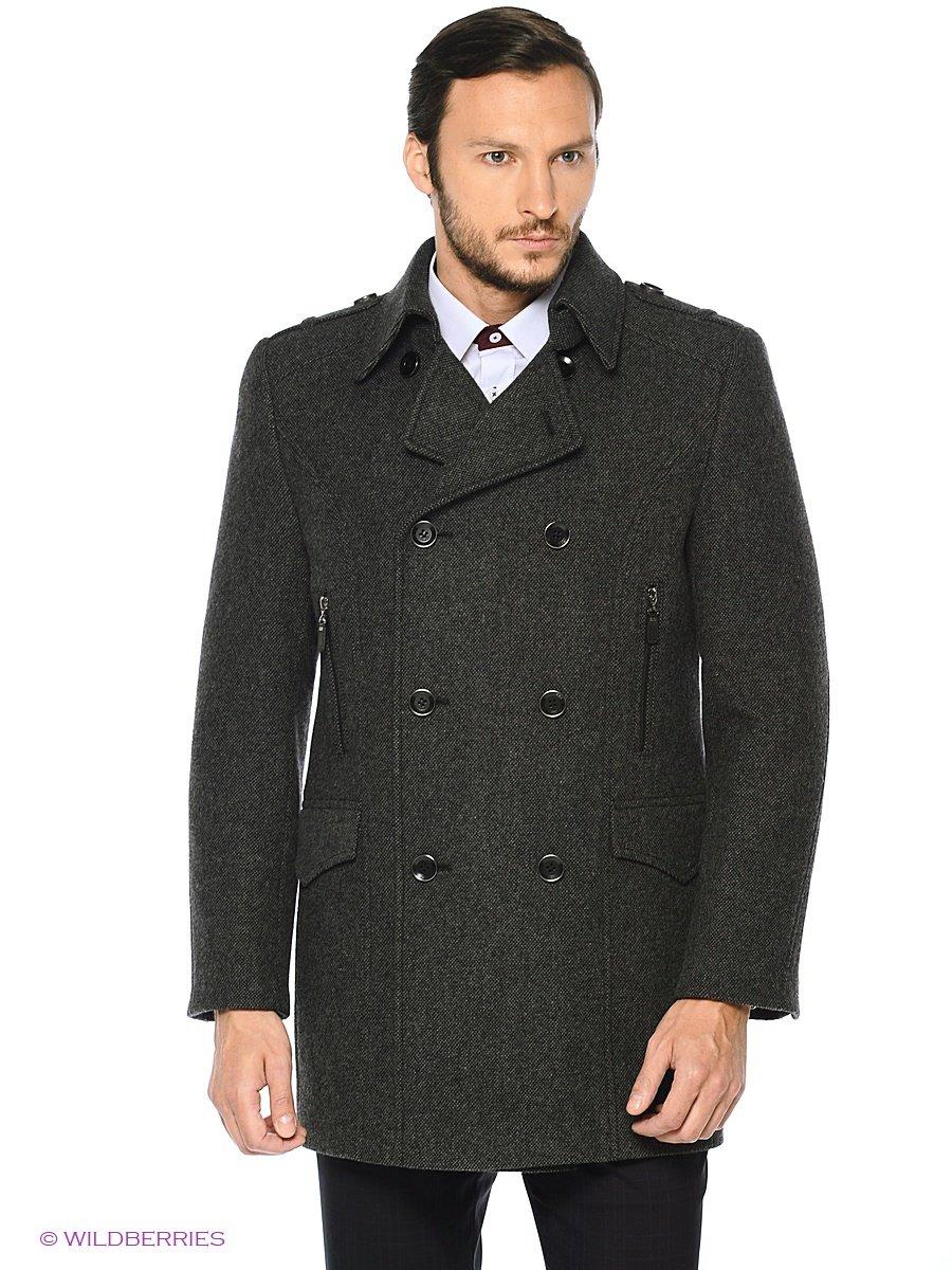 короткое пальто мужское фото хорошеешь каждым