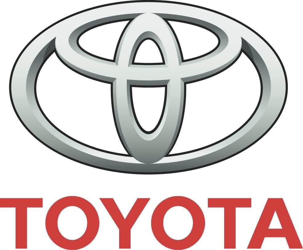 171 Toyota 187 карточка пользователя Tatyana Shlyk9 в Яндекс
