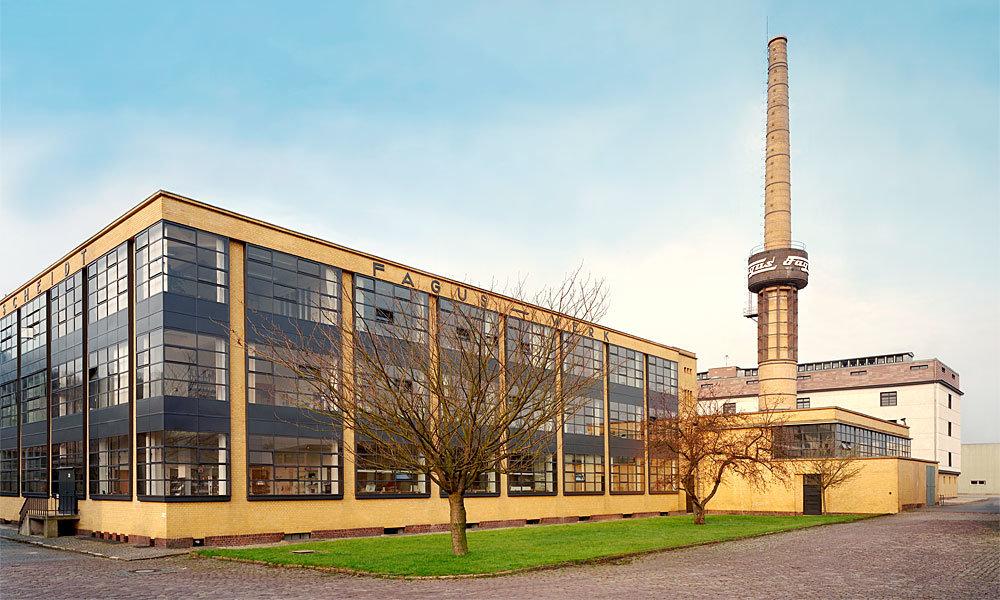 промышленные здания картинки остановки