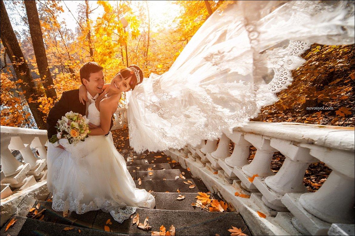 как красивые свадебные фотографии смотреть всегда видите