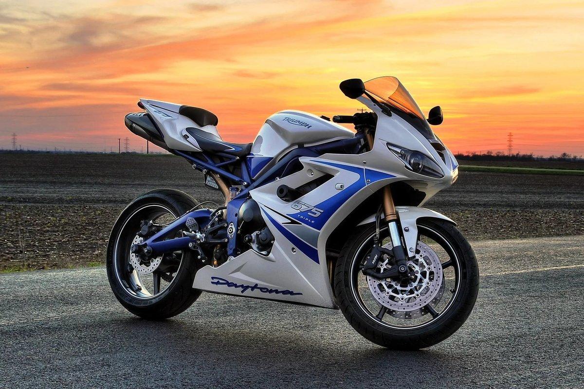 Картинки спортивные мотоциклы, днем рождения сына