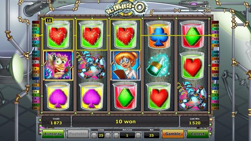 Скачать игровые автоматы гейминатор бесплатно бесплатные игровые аппараты онлайн обезьянки