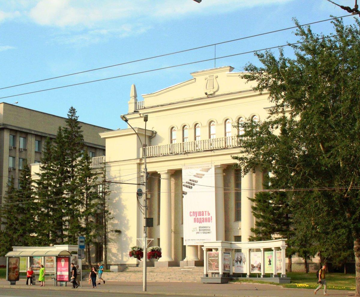 yndex знакомство город владимир волынск