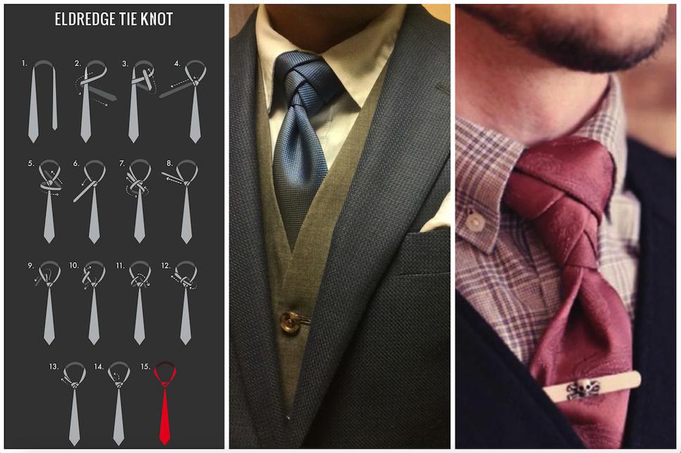 разные способы завязывания галстука фото замечательное
