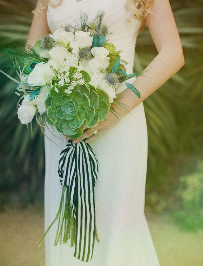 Букет невесты необычные, букеты для свадьбы