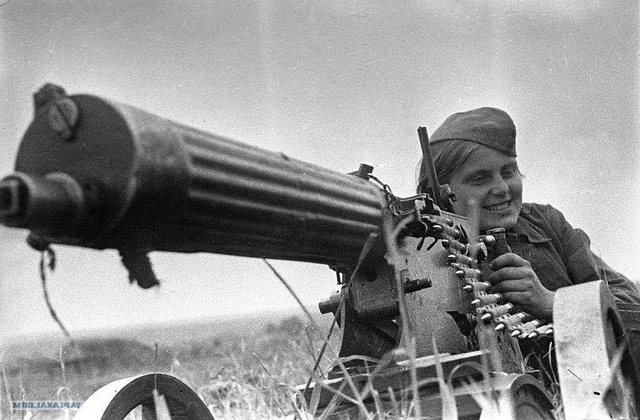 Картинки военного времени вов, чтение