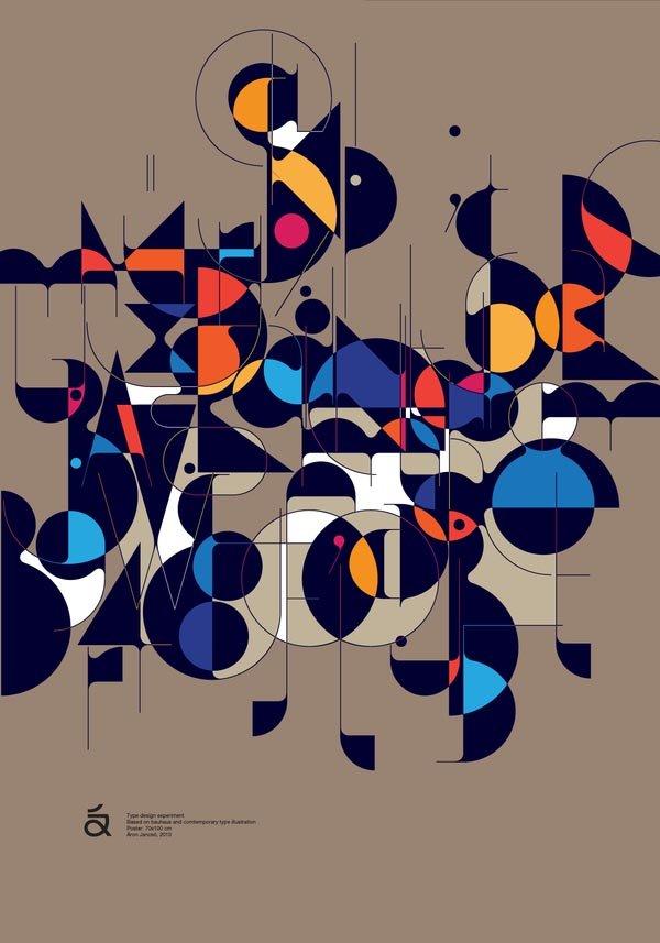 рубленные композиция плаката дизайн раздевалки