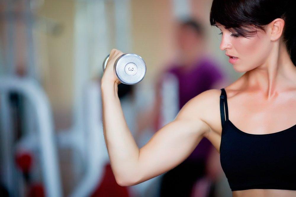 Чтобы Сильно Похудели Руки. Советы, как быстро похудеть в руках + эффективные упражнения в домашних условиях