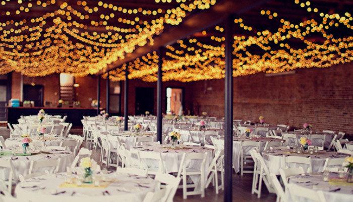 Ищите стиль для вашего торжества? Свадьба в стиле лофт станет оригинальным вариантом проведения одного из знаменательных дней в вашей жизни.