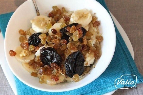 Рецепты на завтрак в домашних условиях 560