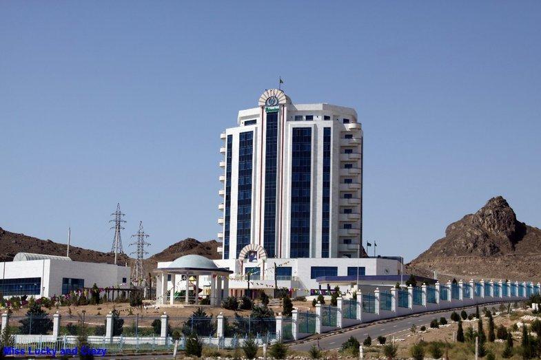 болид туркменбаши отель фото просто псих, псих