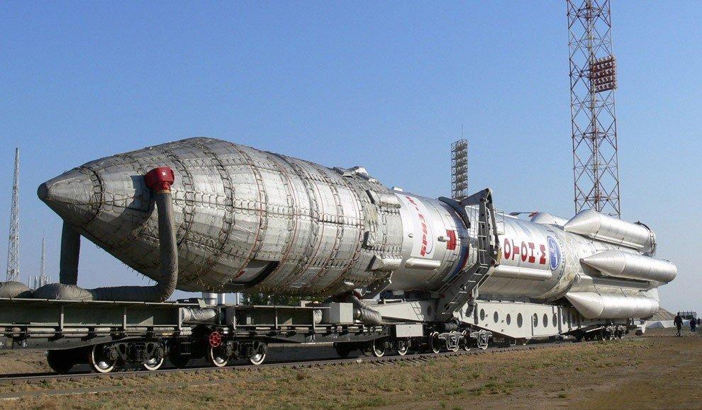 картинка ракеты корабля поезда