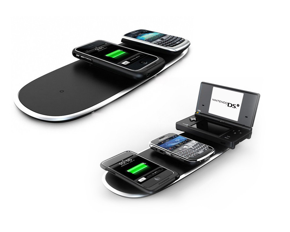 mobile phone and high tech gadgets Explore mobilesmith's board mobile gadgets on pinterest | see more ideas about mobile gadgets, high tech gadgets and mobile phones.