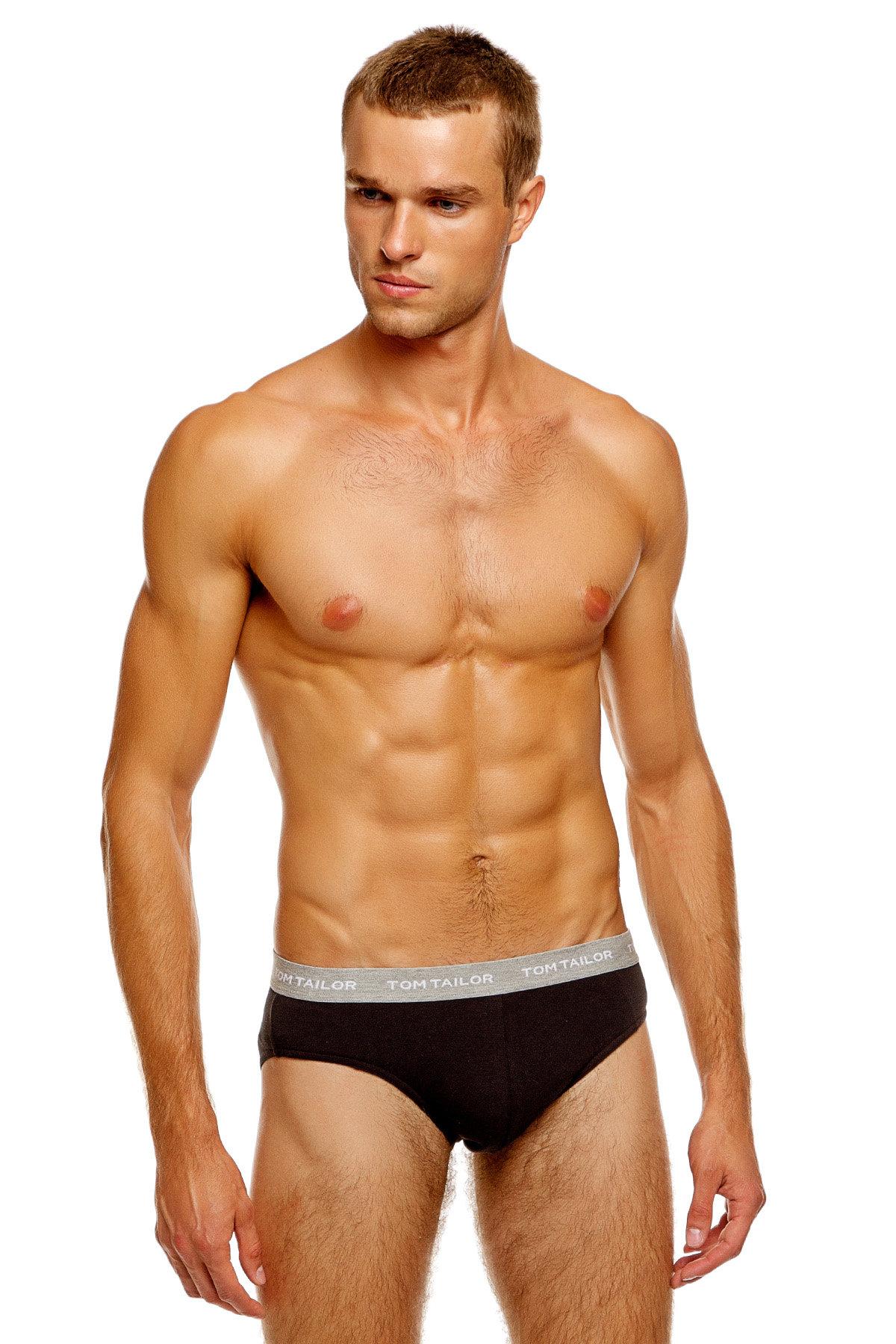Жаргон фото моделей в нижнем мужском белье вылизывание