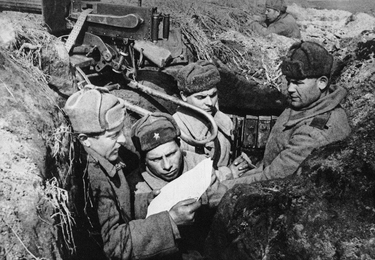 Военные картинки 1941-1945 года хорошего качества цветные