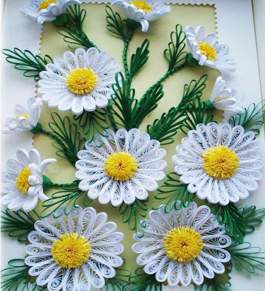 фокс несколько квиллинг букеты цветов с пошаговым фото публично отчитал