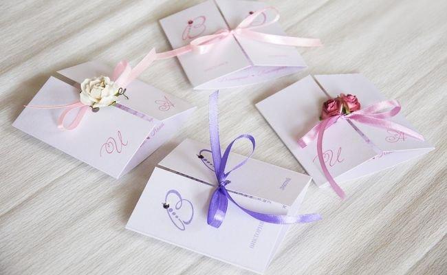 Приглашения на свадьбу своими руками – это маленький комплимент вашим гостям. Именно сегодня мы детально поговорим, как можно сделать оригинальные приглашение на свадьбу своими руками (фото).