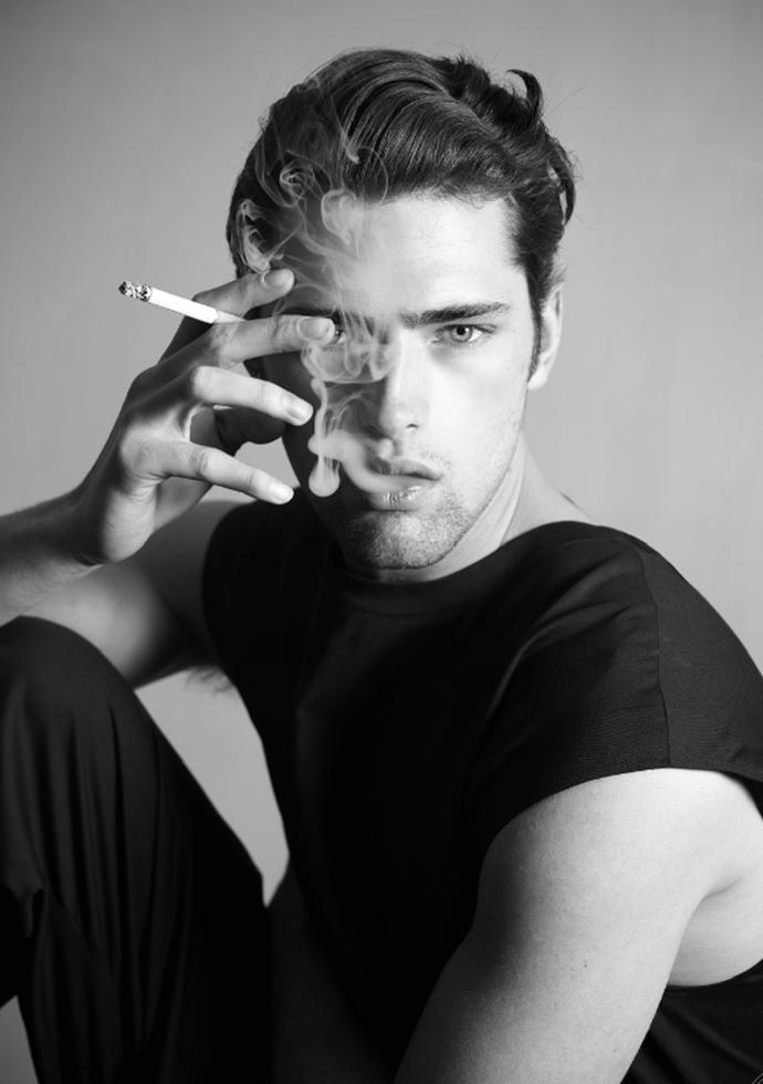 Крутые картинки с сигаретами