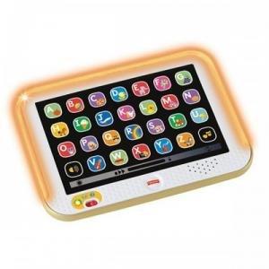 Детский умный планшет
