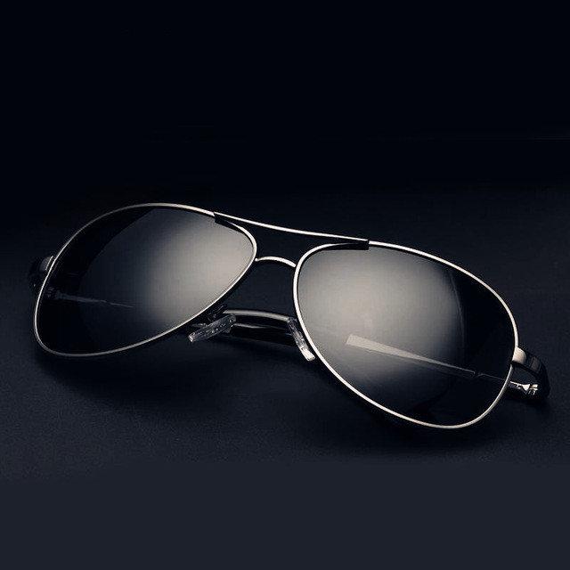 google очки оптом - Купить оптом google очки из Китая на AliExpress Дизайн бренда Солнцезащитные Очки Мужчины Поляризованный UV400 Глаза  Защитить Покрытие Солнцезащитные Очки Женщины Google Пилот(