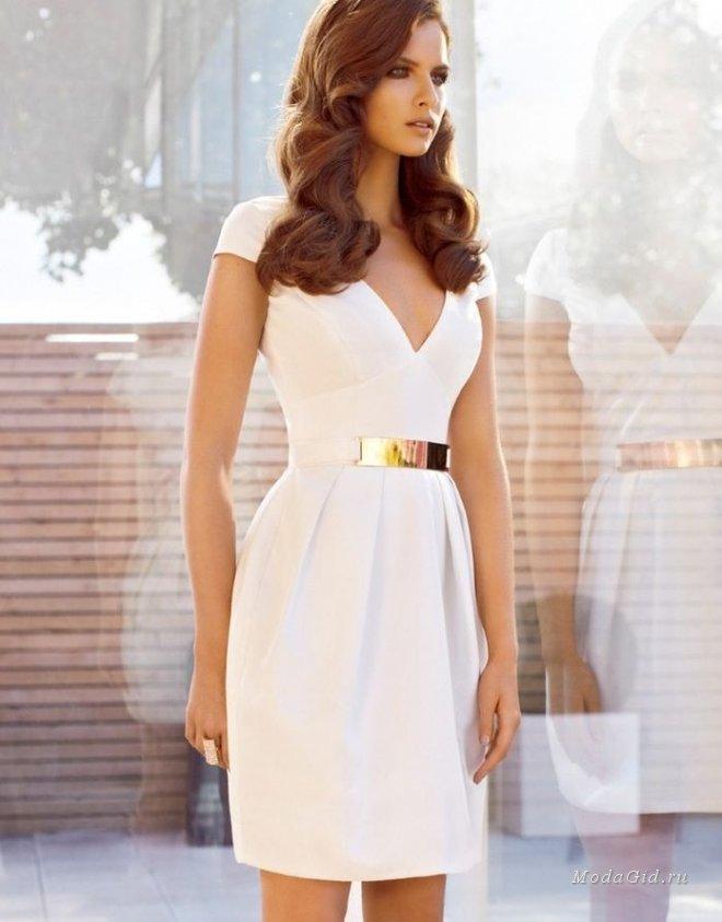 постепенно количество белые платья смотреть картинки них высокие, длинные