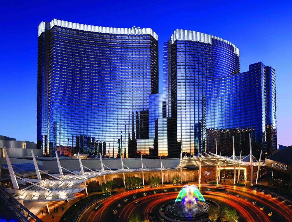 фото Лас отели вегаса казино