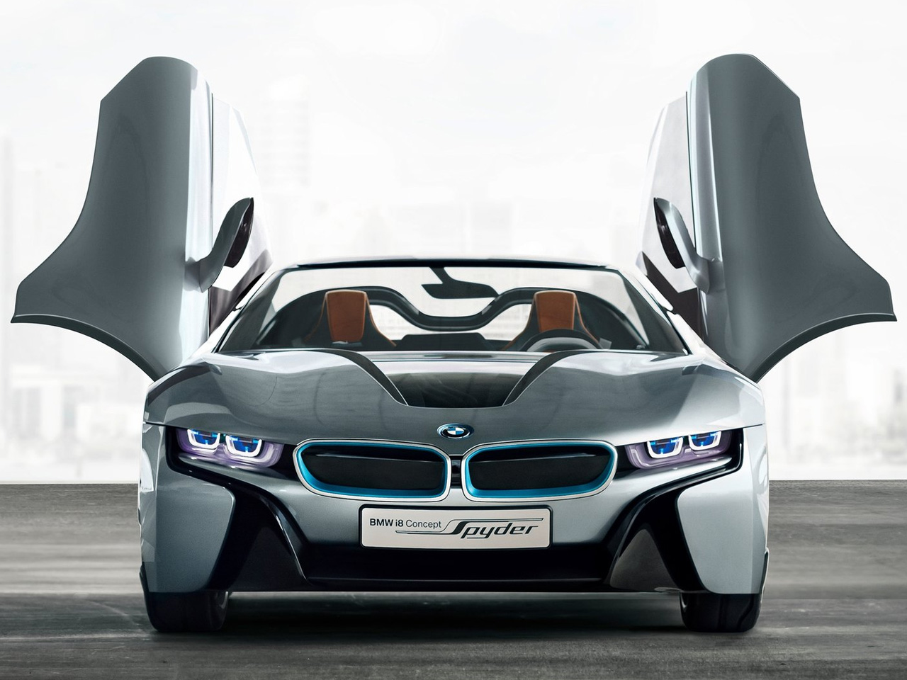 Bmw I8 Card From User Vikakolomoec In Yandex Collections