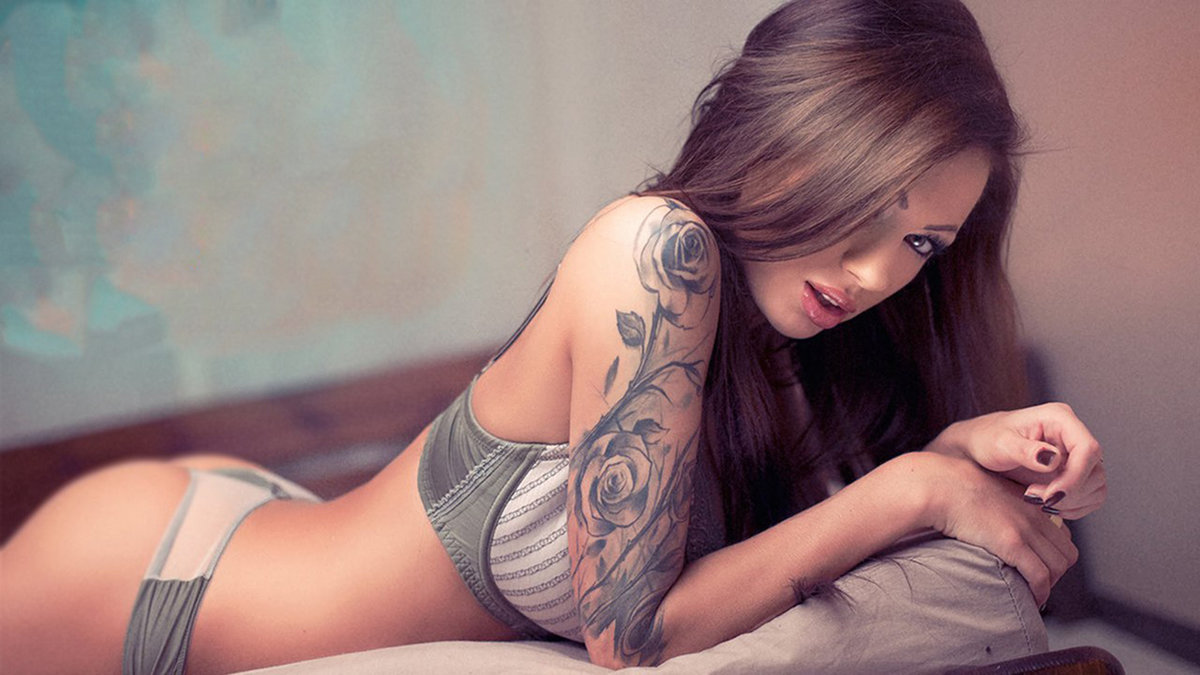 tattoo-petite-nude-chinese-sex-homemade