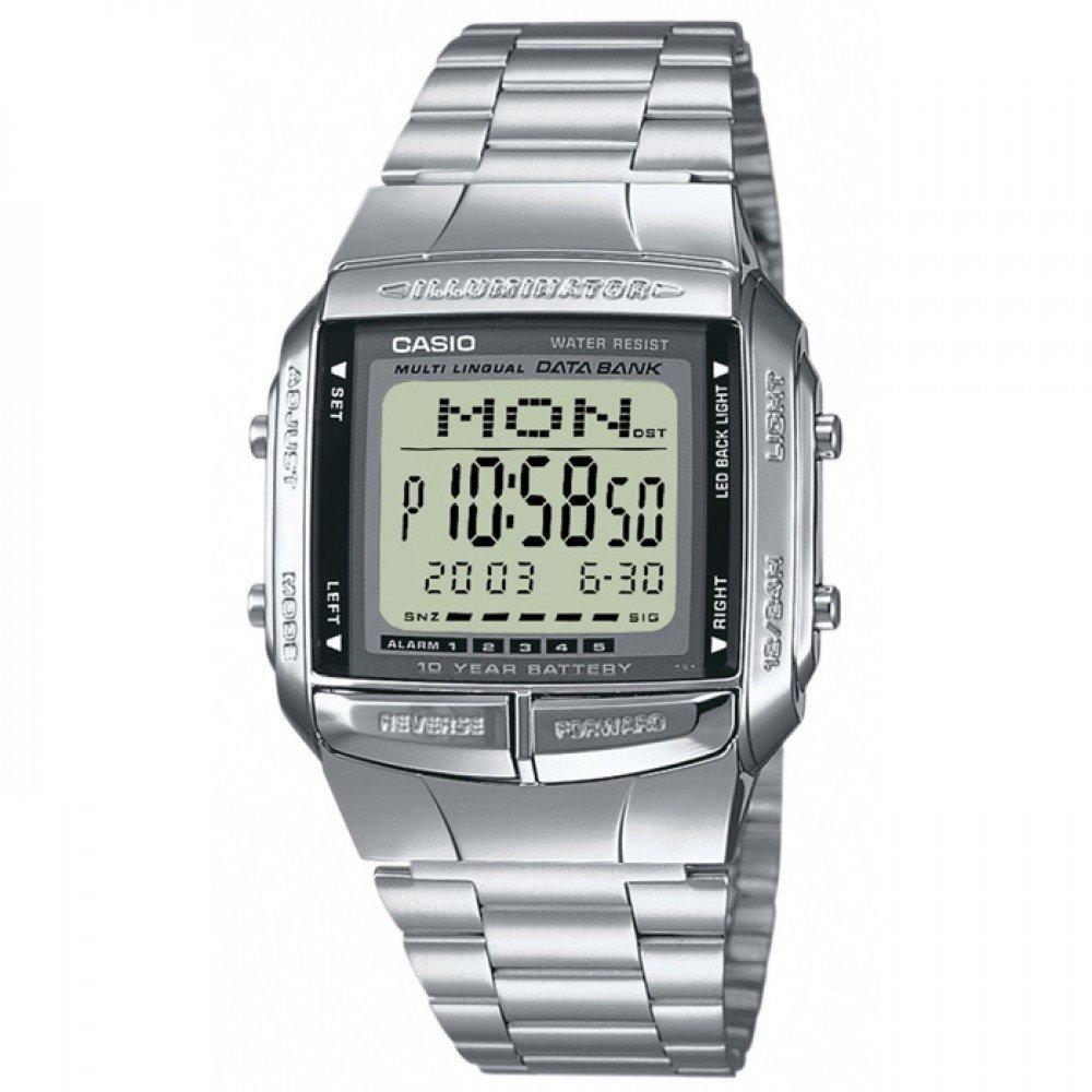 Часы мужские электронные в москве, купить часы мужские электронные, продажа оптом часов мужских электронных, москва.
