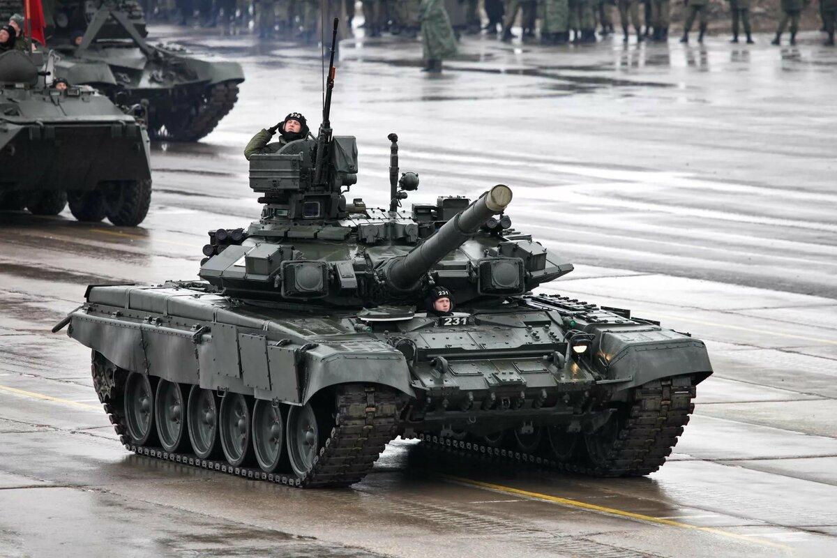 благодаря военный танк россии картинки купить могилеве