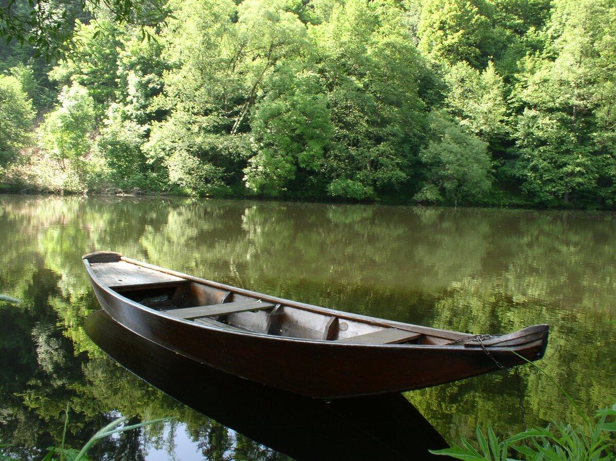 выбрать лодка открытка фото лестницы надежные